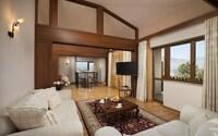 SPA Club Bor Hotel & Wellness