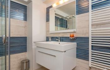 Casa Nicolae Luxury Suites