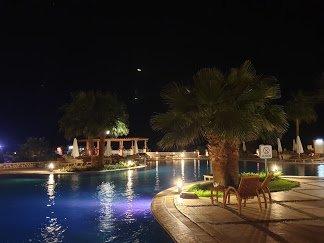 Sharm Waterfalls (ex Hilton Waterfalls)