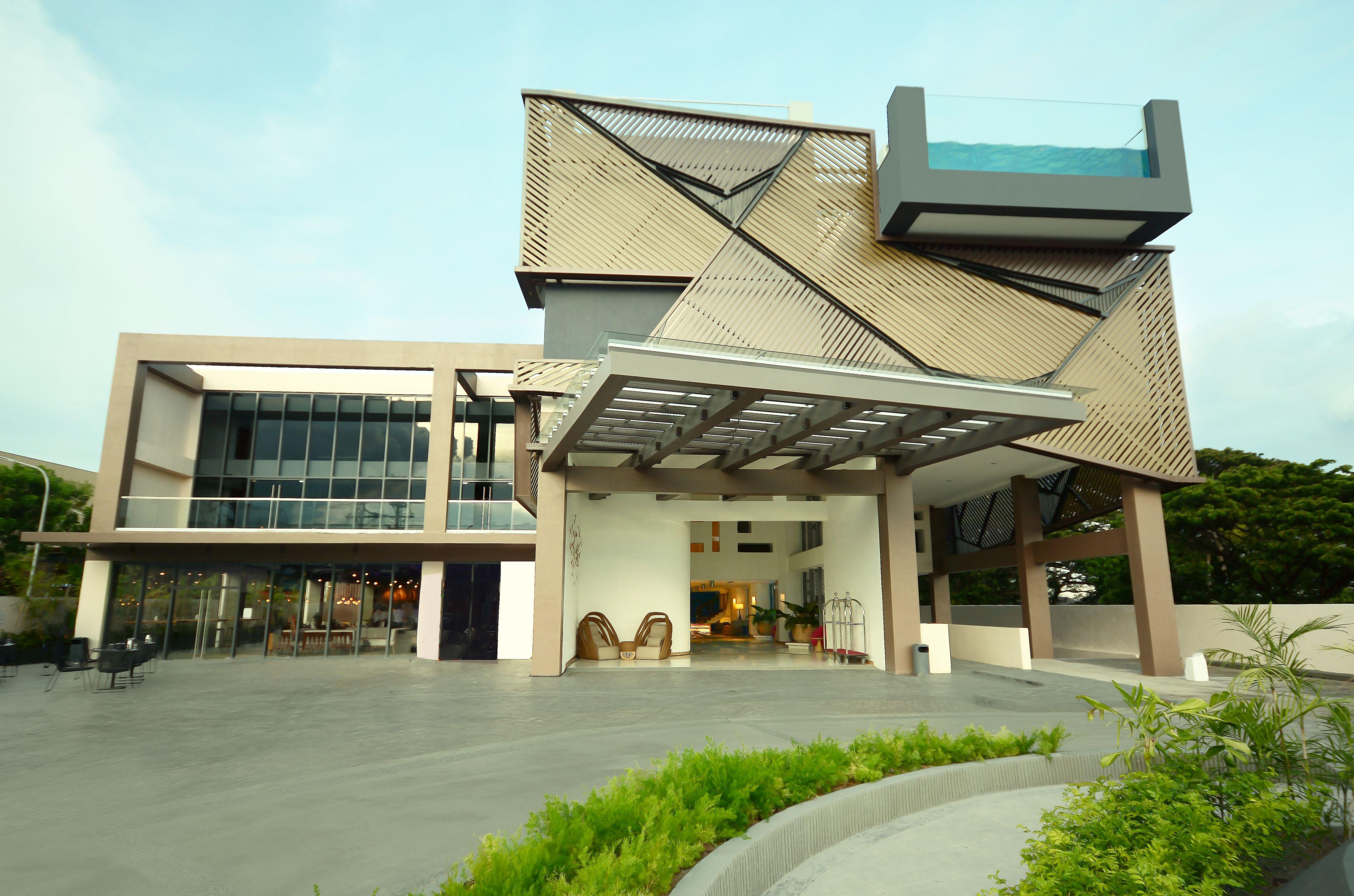 Hue Hotels And Resorts Puerto Princesa