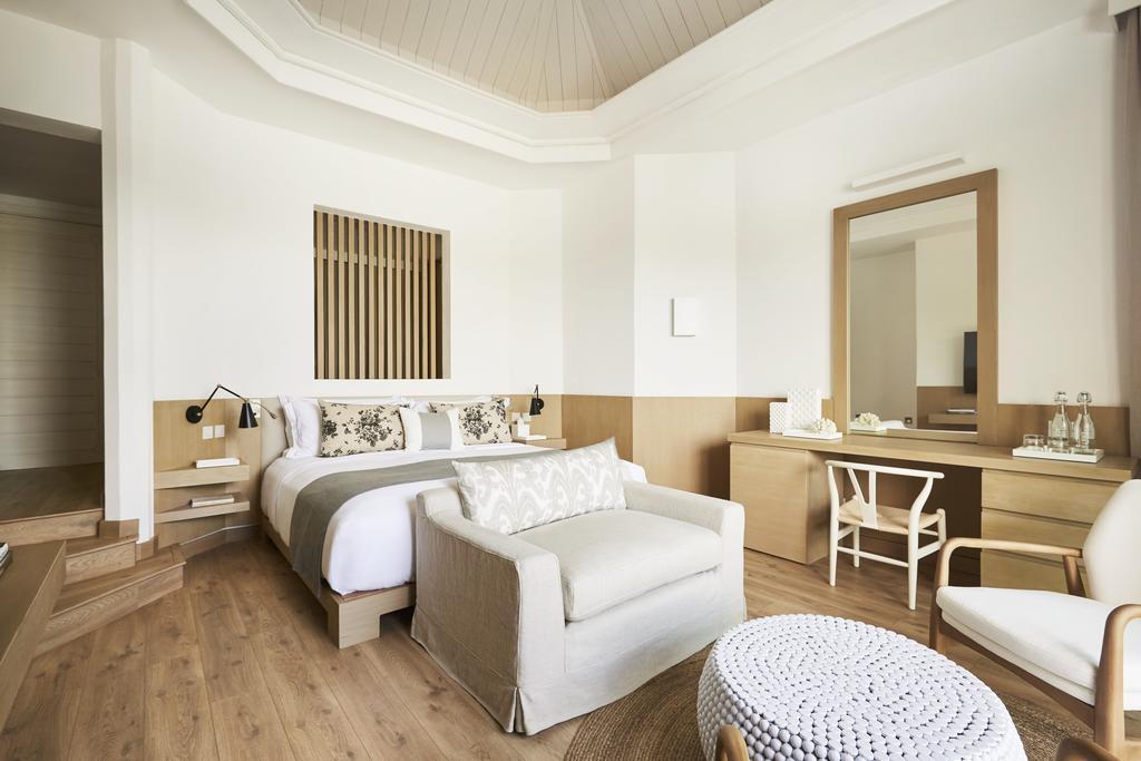 Lux Grand Gaube Hotel