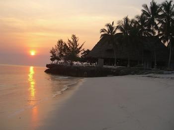 Karamba Resort