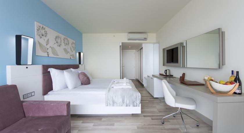 FLORA GARDEN EPHESUS HOTEL