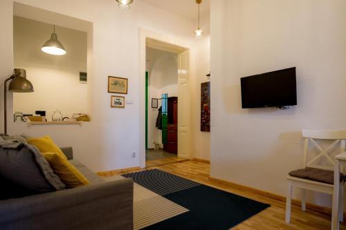 Cluj Aparthotel