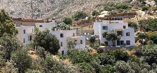 Mourtzanakis Residence By Chc Hotels
