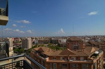 Valenciarental Flats