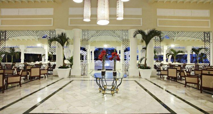 Luxury Bahia Principe Ambar - Adults Only All Inclusive