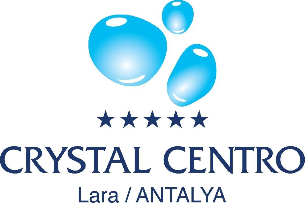 Crystal Centro (ex KERVANSARAY KUNDU)