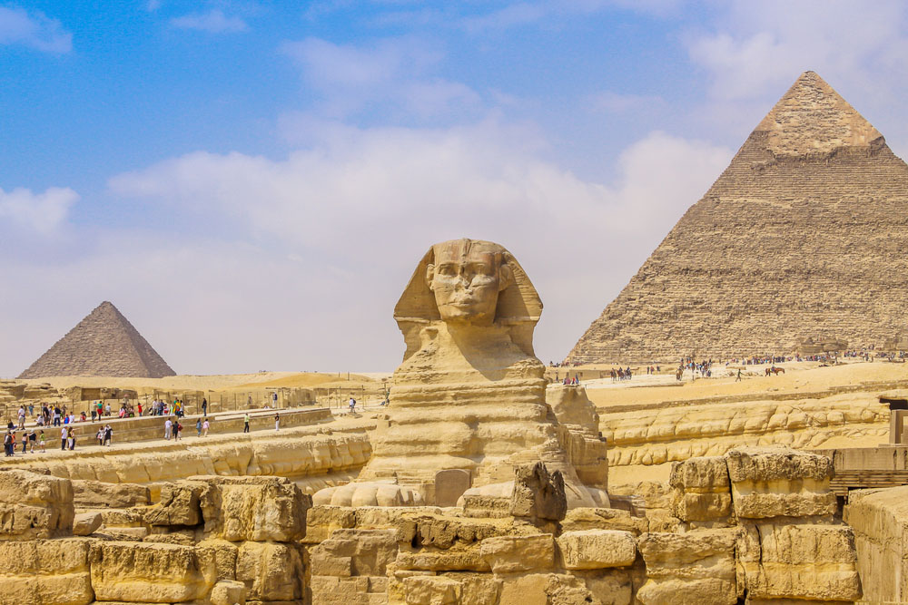 Paste Egipt Circuit-Croaziera Nil-Sejur Hurghada 2021
