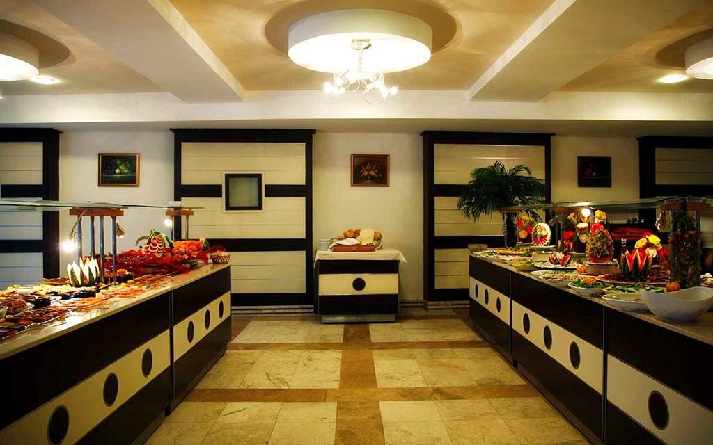 LAVITAS HOTEL