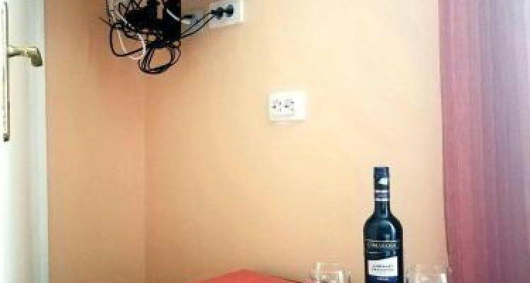 Rooms Edna