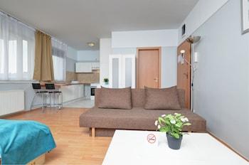 Agape Aparthotel
