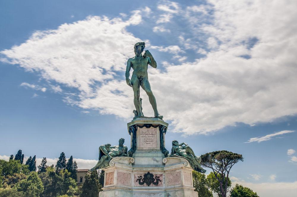 Toscana Circuit-Sejur