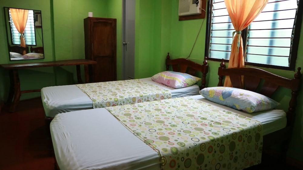 Dhayne Bed And Breakfast