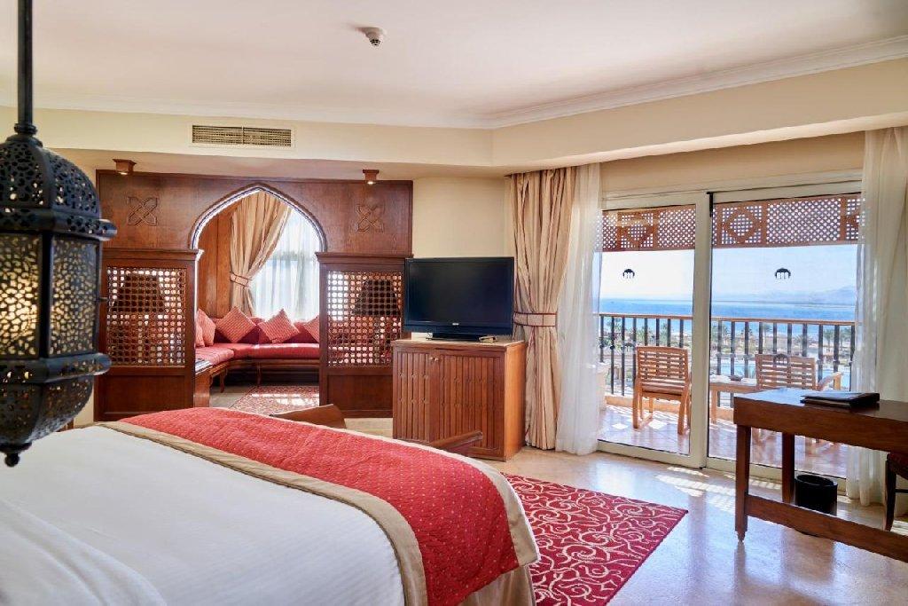 Sunrise Select Royal Makadi