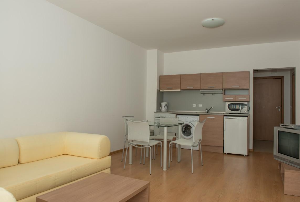 Excelsior Aparthotel /PM/
