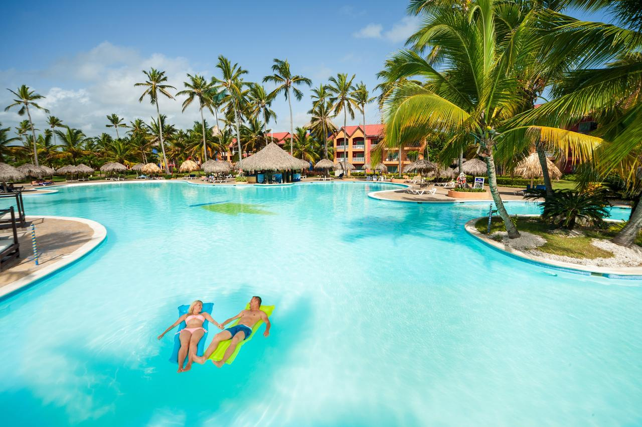 Punta Cana Princess All Suites Resort and Spa - Adults Only