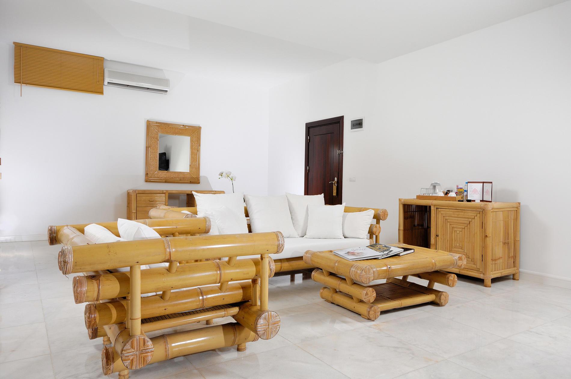 SARPEDOR BOUTIQUE HOTEL&SPA