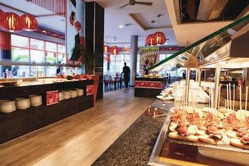 Clubhotel Riu Bambu