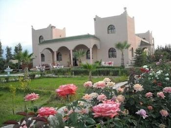 Riad Qodwa