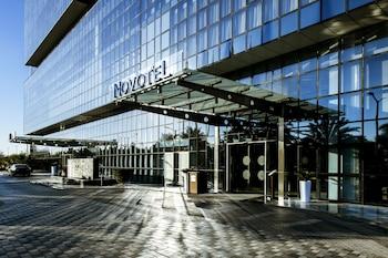 Novotel Gate