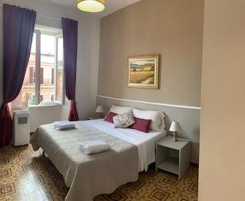 Bed And Breakfast Girasole