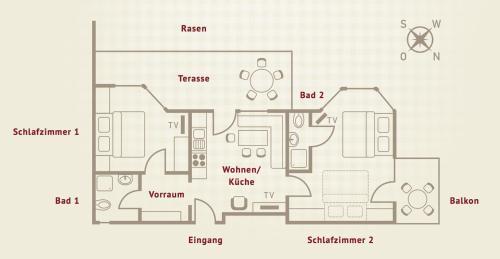 Hirschstube