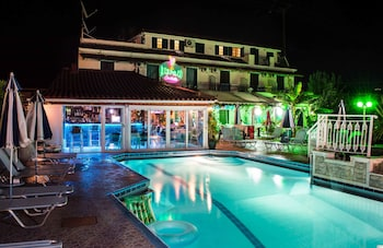 Acapulco Marinos 1