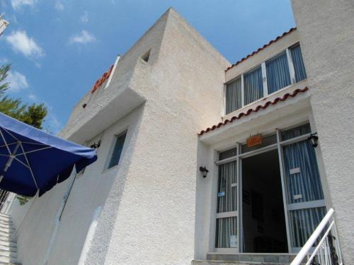 Eri Studios (Zona Aegina)