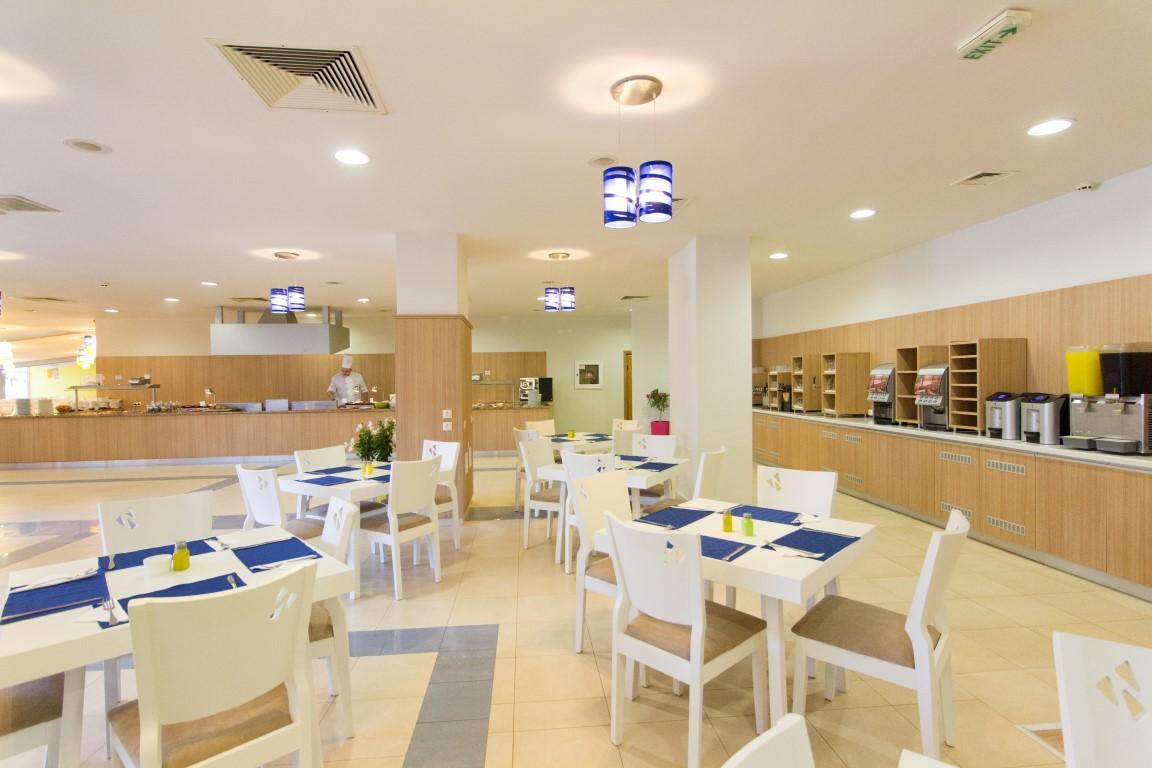Madara Park Hotel