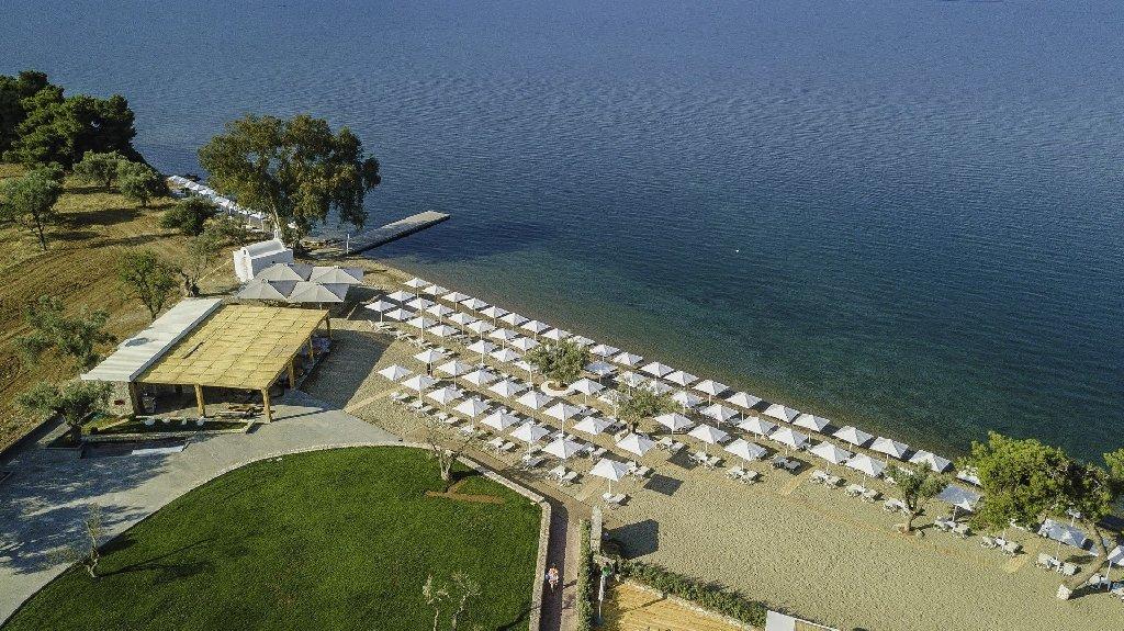 Amaronda Resort And SPA (Eretria)