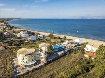 Island Beach Resort (adults Only)