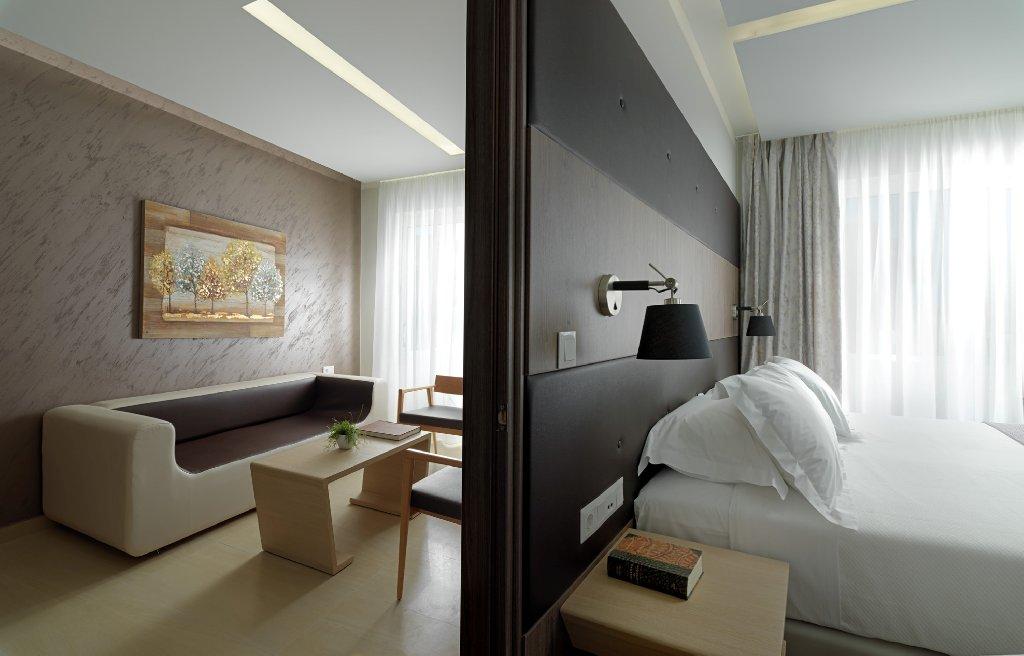 Melrose Hotel Rethymno
