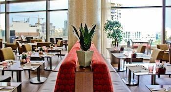 Swissotel Al Ghurair Dubai