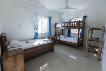 Kiteactive Guesthouse