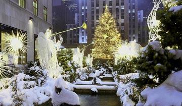 Revelion 2021 - Sejur New York, 7 zile