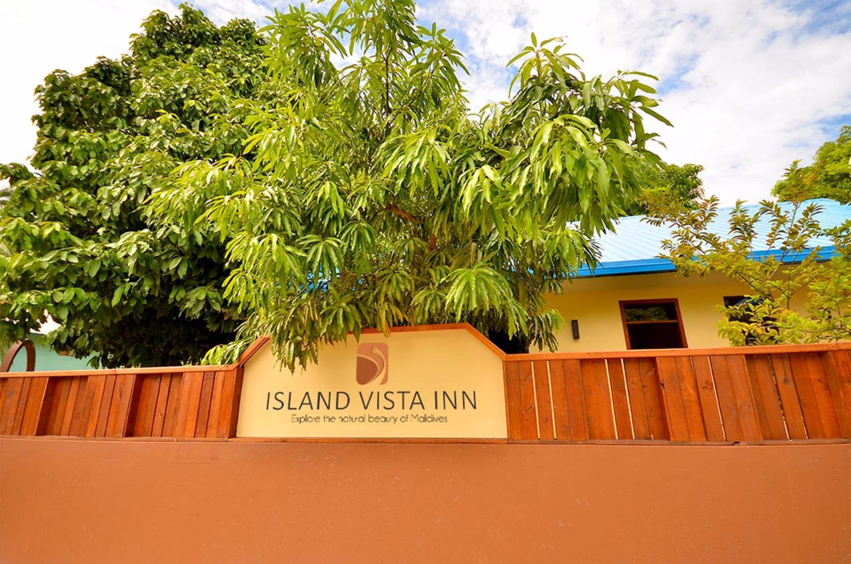 Island Vista Inn