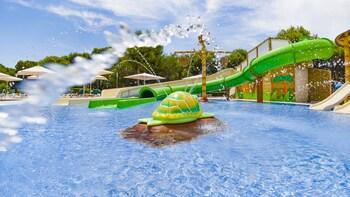 Cala Dor Playa