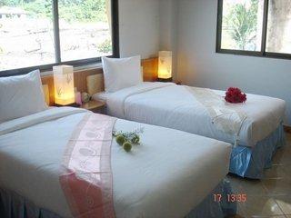 Lamai Guest House Hotel