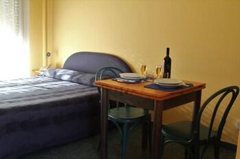 Residence PicalÈ