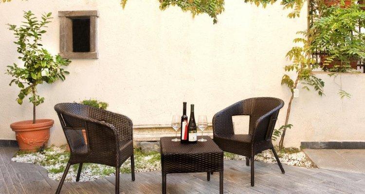 Affittacamere Monterosso 5 Terre