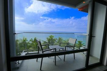 Kaani Grand Seaview