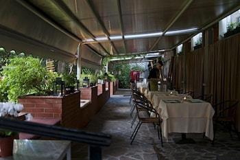 Eco La Residenza