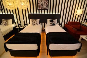 Tempo Fair Suites