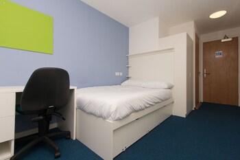Destiny Student - Murano (Campus Accommodation)