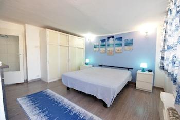 Appartamento Manola